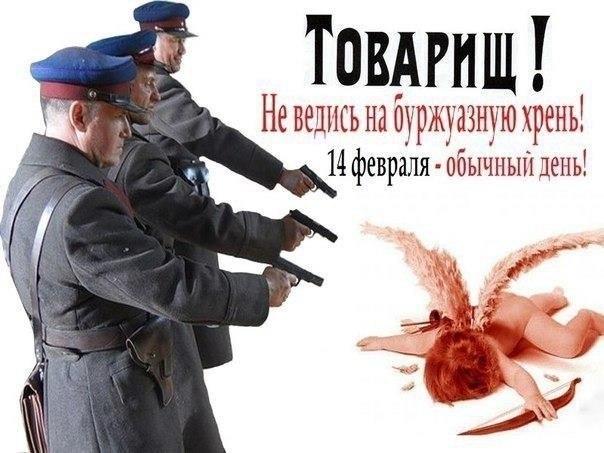 порно фильмы лолита на руском