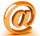 Хотите завести себе электронный адрес в домене annenkov.org?