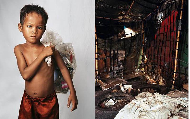0645 Фотопроект Где спят дети