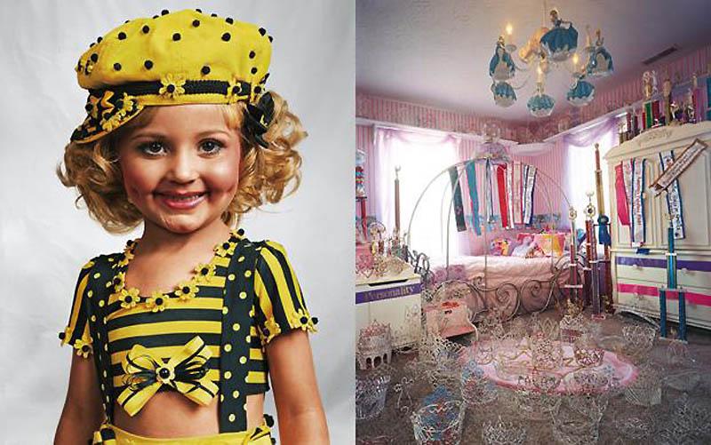 0245 Фотопроект Где спят дети
