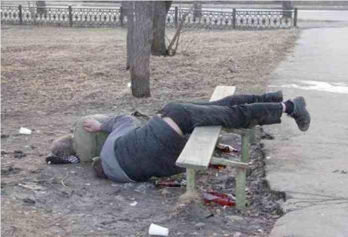 Русские йоги
