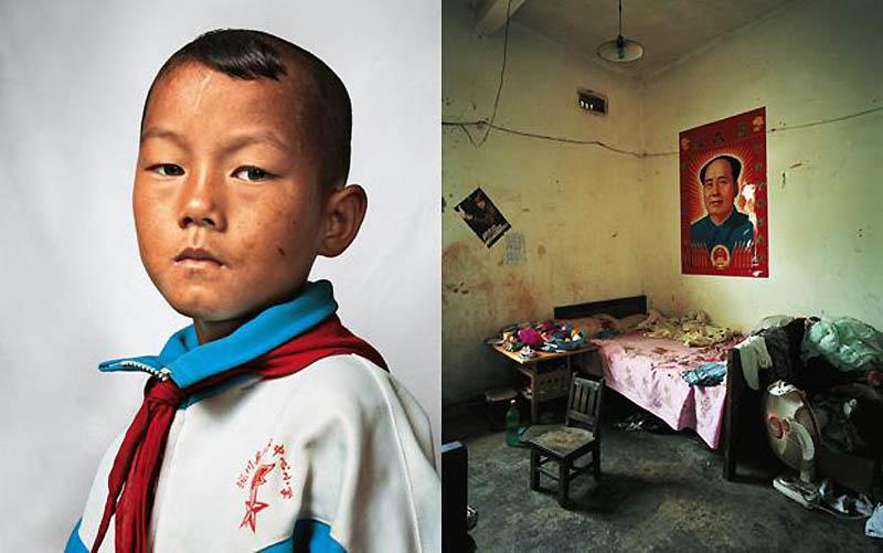 0446 Фотопроект Где спят дети